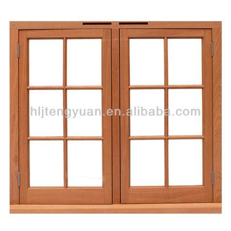 modern window frames designs www pixshark com images galleries with a bite modern window frames designs www pixshark com images