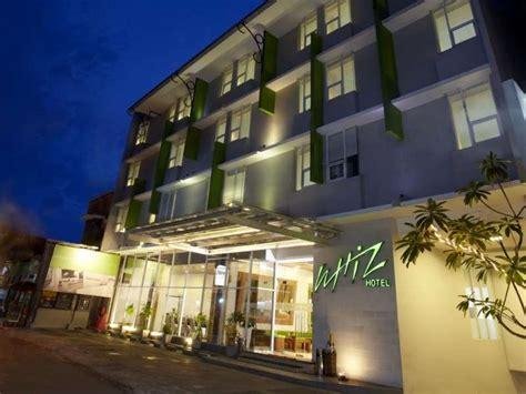 Setrika Di Yogyakarta 10 rekomendasi hotel dekat malioboro yogyakarta