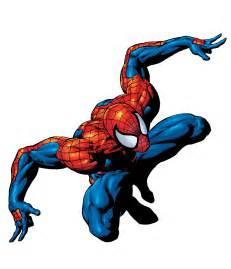 marvel dc superheros movies investorplace