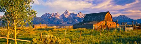 House Plan Images by Things To Do In Jackson Hole Wyoming Teton Mountain Lodge