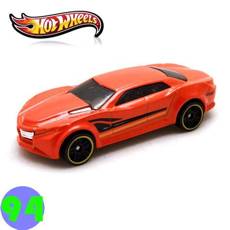 matchbox cars pin matchbox cars on