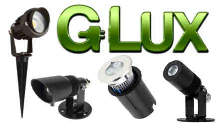 Lu Lentera Cing Lantern 30 Led Water Resistant led in ground well light 3 watt equivalent stainless steel housing 30 lumens led well