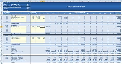 Bookkeeping Spreadsheet Template Bookkeeping Spreadsheet Templat Bookkeeping Excel Template Bookkeeping Excel Template