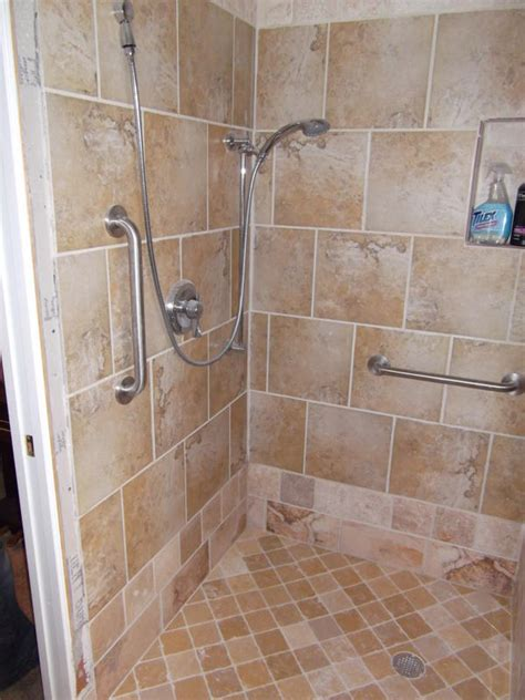 Ideas to renovate bathroom showers kitchen ideas