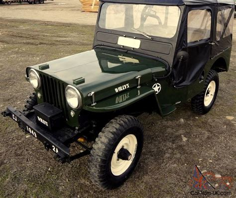 Jeep Parts Ohio Willys Cj2a Radiator Willys Free Engine Image For User