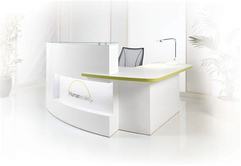 Compact Reception Desk Expression Xbp Online Reality Compact Reception Desk