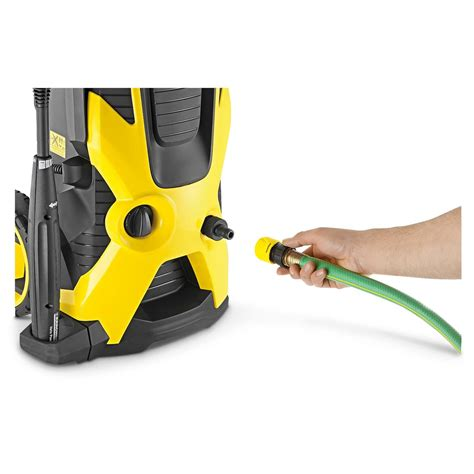 garden hose connect for pressure washer garden ftempo