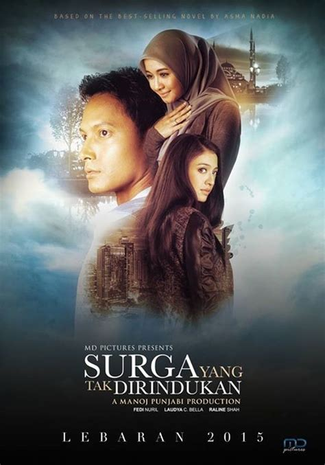 ost film jomblo mp3 download lagu ost film terbaru surga yang tak dirindukan