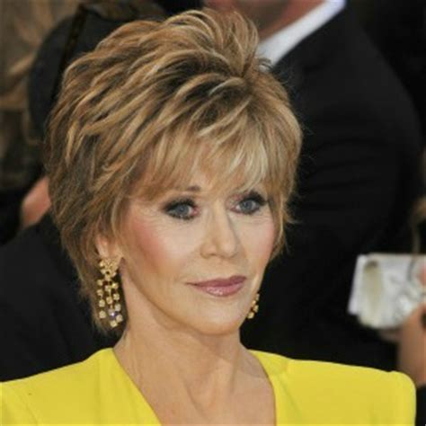 jane fonda haircuts for 2013 for women over 50 jane fonda hairstyle still blonde after all these years