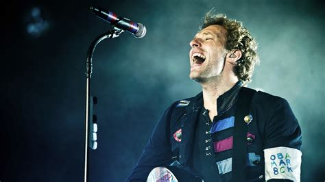 coldplay history biography mp3 juice coldplay biography and history you feel amazing