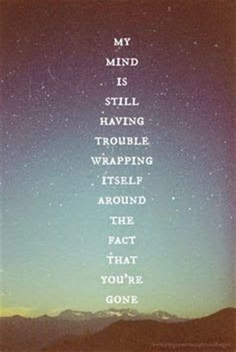 losing  loved  quotes images quotes losing
