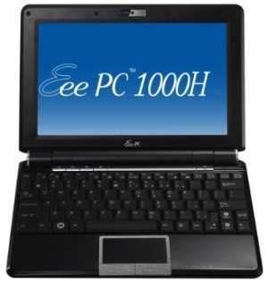Mi Laptop Asus Se Apago Y No Enciende netbook asus eee pc 1000 no enciende notebookypc