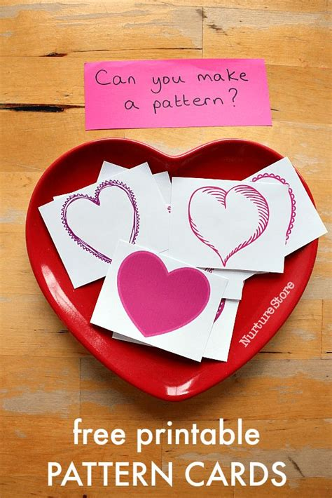 pattern matching cards 2403 best we learn through play images on pinterest