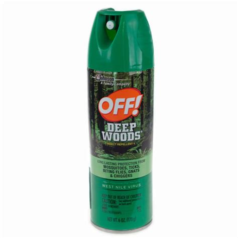 fly repellent for backyard mosquito yard spray 3 raid yard guard mosquito fogger