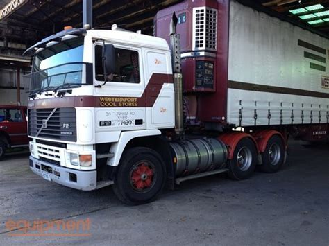 used f12 for sale used 1994 volvo f12 for sale used trucks