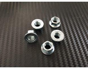 limiteur de pression 2681 asc racing tous les accessoires pour les passionn 233 s de