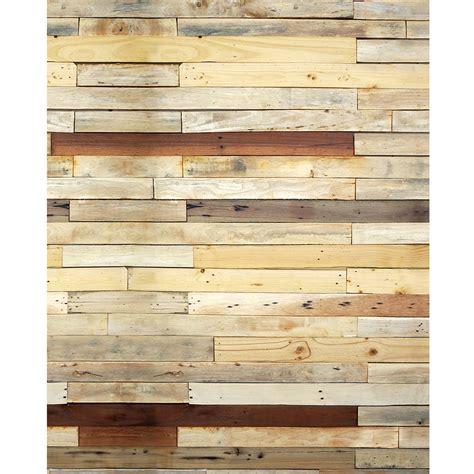 Shiplap Planks by Shiplap Planks Backdrop Express