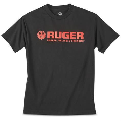rugged t shirts rugged t shirts 28 images beautiful superdry vintage logo sewn t shirt element rugged