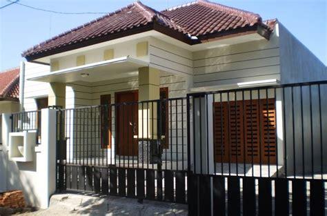 Berapakah Multimeter estimasi biaya membangun rumah minimalis di tahun 2018