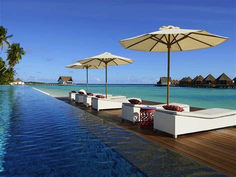 resort maldives hotel in kooddoo island mercure maldives kooddoo resort