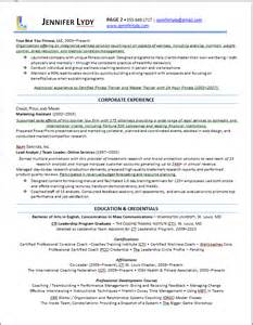 coaching resume templates sle letter of recommendation for a baseball coaching