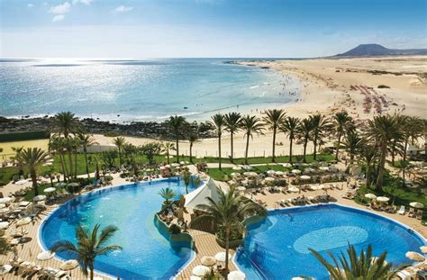 fuerteventura best hotels hotel riu palace tres islas fuerteventura corralejo