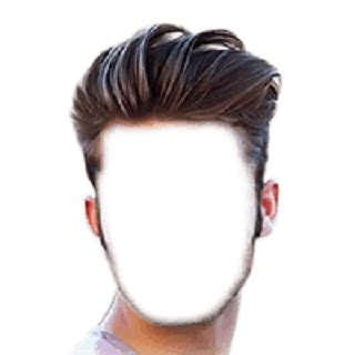How To Change Hairstyle In Photoshop 7 0 by Picture Editing New Hairstyles Hair