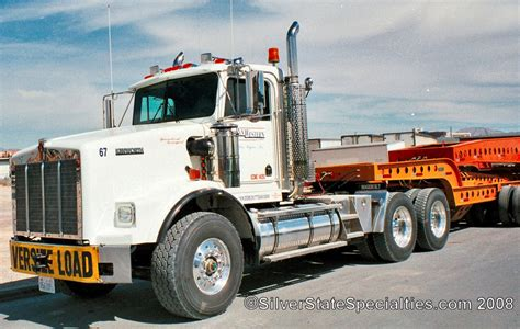 kenworth t800 heavy haul for sale kenworth heavy haul car interior design