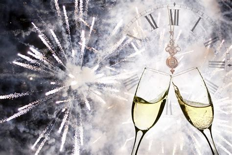 new years in 6 places to celebrate this new year s propeller news