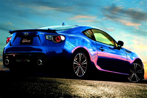 2016 subaru wallpaper according to customers feedback subaru brz 2015 2016 will