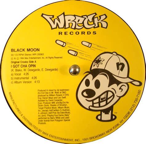 design record label record label design wreck records label