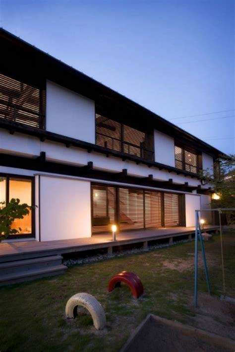 japanese modern house design contemporary japanese house design with traditional elements home design and interior