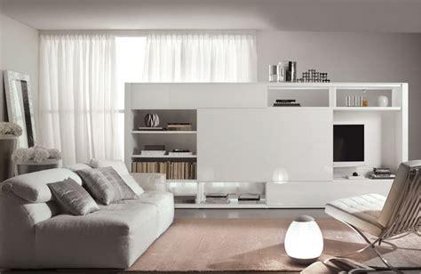 Wohnzimmereinrichtung Idee by Wohnzimmereinrichtung In Wei 223 80 Wundersch 246 Ne Ideen