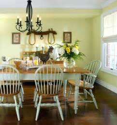 themed dining room furniture country style dining room chairs cottage furniture
