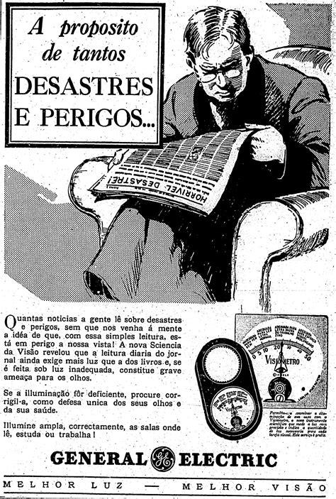 Curiosidades de Belpoli | Leitura diária, Leitura, Jornalismo