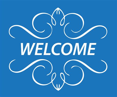 welcome images aiken church news