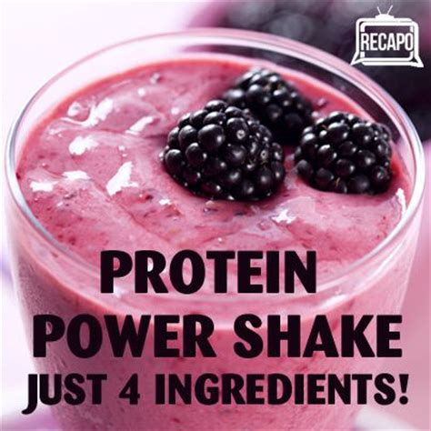 2 protein shakes a day cutting the shape diet test protein shakes for weight loss