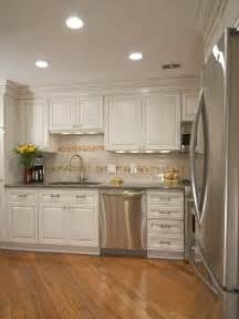 small condo kitchen ideas condo kitchen ideas design pictures remodel decor and