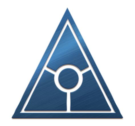 illuminati wiki illuminati crygaia wiki