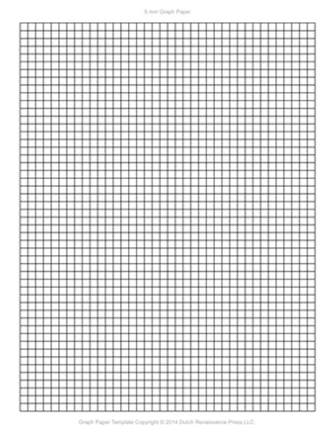 graph paper template 8 5 x 11 298 x 386 17 kb png graph paper template 8 5 x 11