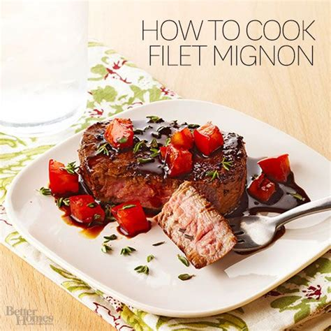 top 28 how to cook filet mignon the old hen how to cook filet mignon steak the old hen how