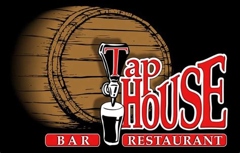 tap house nyc tap house happy hours forest hills forest hills ny nyhappyhours com new york