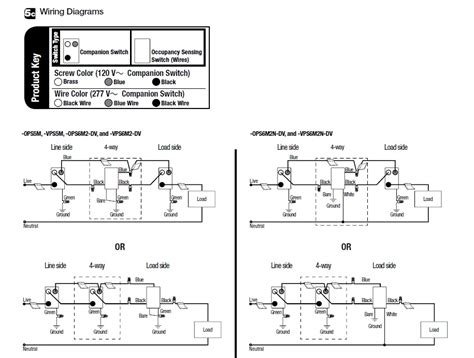 lutron maestro 4 way dimmer wiring diagram repair wiring