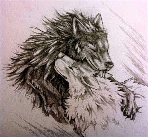 panda wolf tattoo 257 best katy lipscomb images on pinterest animal