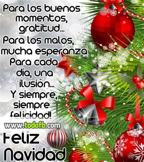 imagenes lindas sobre navidad imagenes lindas navidad para facebook bellas imagenes