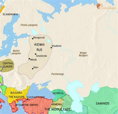 russia map timeline russia history 1914 ce