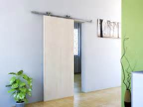 Barn Doors Modern Modern Barn Door Hardware For Wood Door Contemporary Barn Door Hardware Hong Kong By