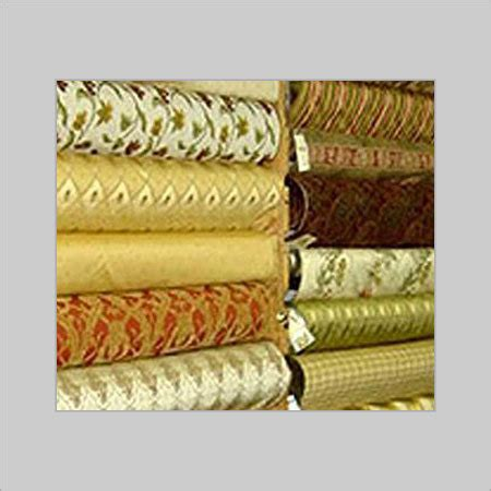 upholstery fabric manufacturers in india upholstery material for sofas in india infosofa co