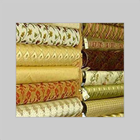 upholstery trade upholstery fabric in bengaluru karnataka india lavanya silk fabric