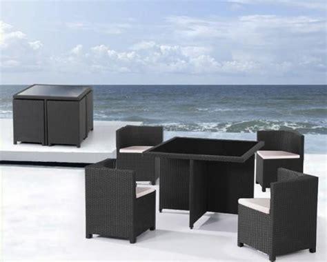 amici di letto completo ita arredamento esterno divani in rattan set tavolo sedie
